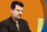 Mr. Rajat Nayar Indian Astrologer